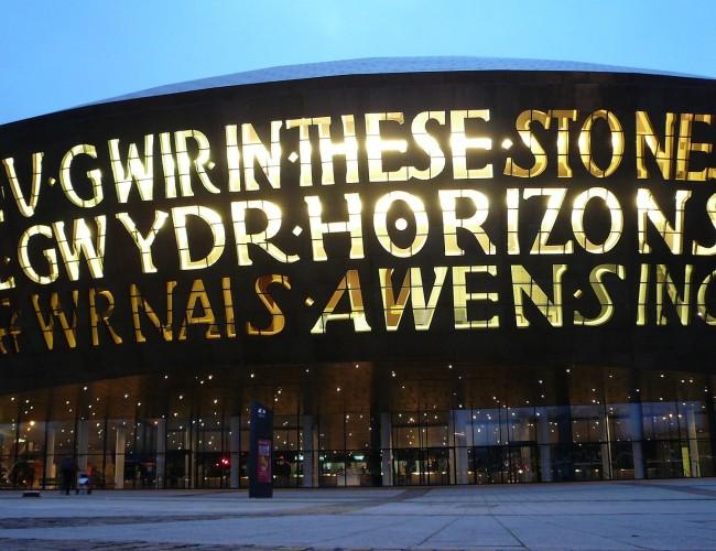 Wales_Millennium_Centre